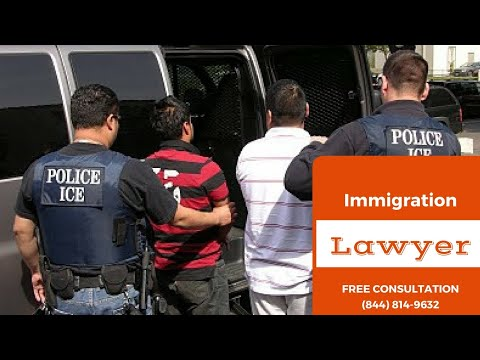immigration lawyers in dover delaware