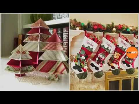 inexpensive christmas decorations simple christmas decoration ideas