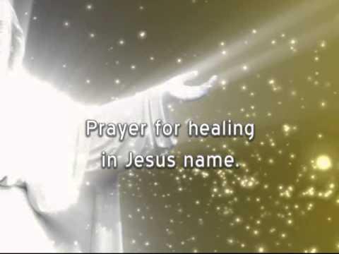drug addiction prayer