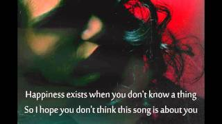 The Weeknd - Montreal (Lyrics) Echoes Of Silence