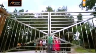 bangla natokসিকান্দার বক্স একন রাংগামাটি
