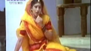 Bhanjadiya Kevavo Ji Song From Rajasthani Movie Maa Baap Ne Bhuljo Mati By Rawal Solanki
