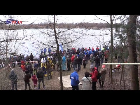iTV INFO - 17 MARCA 2017