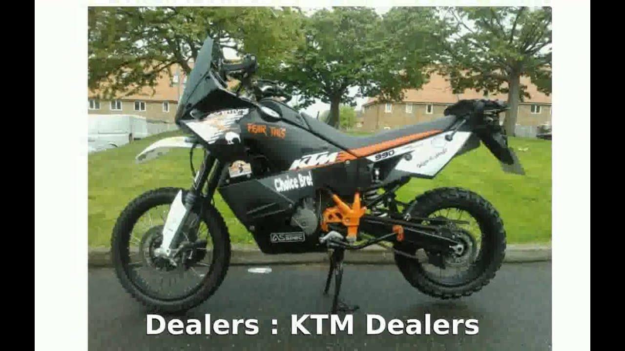 2011 ktm 990 adventure r superbike dealers info motorbike top