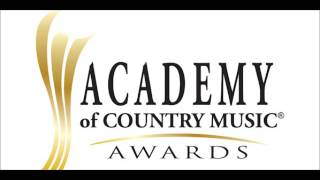 replay academy of country music awards 2016 full video replay online
