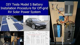 diy-5kwh-tesla-battery-for-off-grid-rv-solar-full-installation-procedure