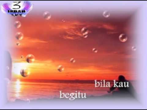 Hormati Kekasihmu - Mantan Band ~Lirik~