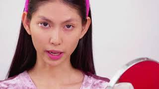 beauty series - sang khong kho cung thuy duong tyhd  tyhds favorite makeup