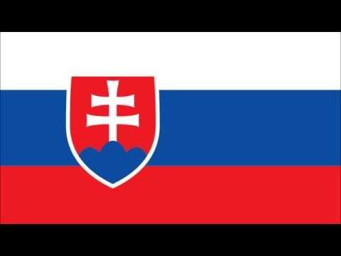 Slovenský pochod