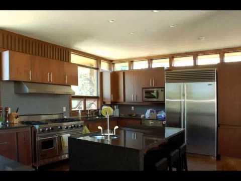 Kitchen interior design ideas interior kitchen design 2015 for Kitchen decorating ideas youtube
