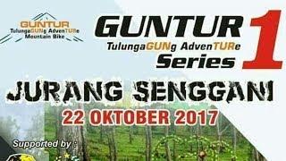 Video GUNTUR Series 1 MTB Funbike Rute Ekstrim Jurang SENGGANI download MP3, 3GP, MP4, WEBM, AVI, FLV Mei 2018
