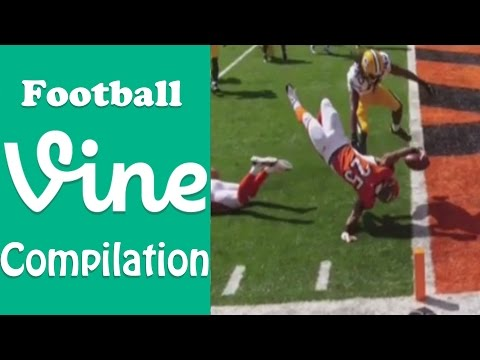 Football Vines Compilation || Mota TV