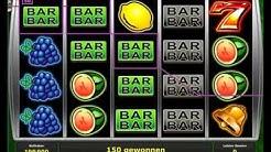 Cash Runner kostenlos spielen - Novomatic / Apex