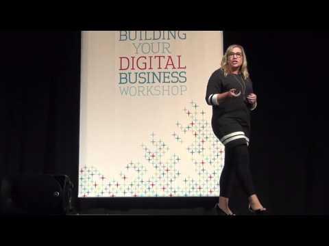 Digital Revolution   Digital Business 10 8 15 Complete