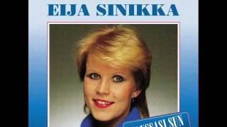 Eija Sinikka ~ Sä Muistatko Metsätien