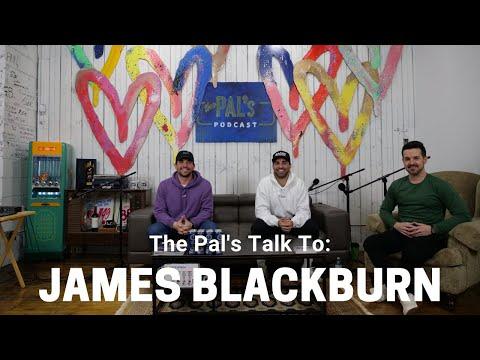 The Pal's talk