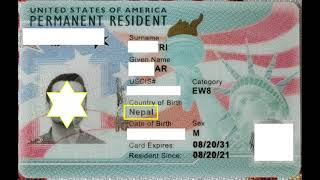 Our EB3 candidates got Green Card  in 2021