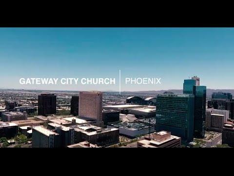 GCC Phoenix