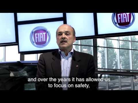 Fiat Autonomy (english version)