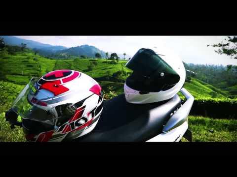 KUmpuLan Gunung dan SItus di Jawa barat