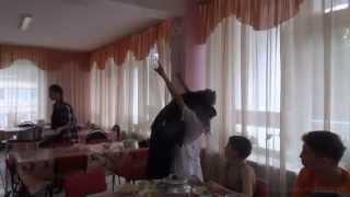 Студия танца КоМИКС - Свадьба