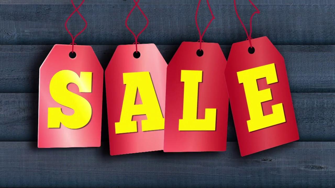 Sale Wochen Bei Lipo 20 40 Auf Alle Sofas Youtube