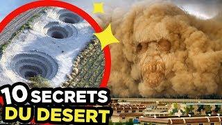 10 SECRETS CACHÉS dans le DÉSERT thumbnail