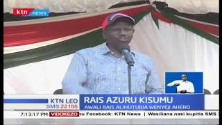 rais-uhuru-na-kiongozi-wa-odm-raila-wazuru-kisumu-wasisitiza-ummoja-nchini