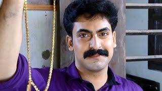 Athmasakhi | Charulatha plans to go beside Sathya...! l Mazhavil Manorama