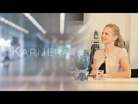Zene za upoznavanje srbija youtube