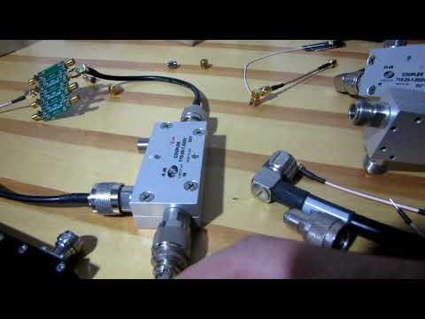 spectrum-analyzer-usb-ltdz-35-4400mhz-messungen-an-antennen-für-qo100