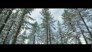 SnowGlobe (2012) | Official Recap