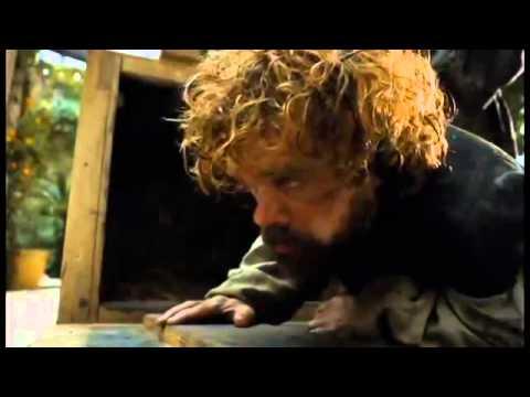 Джордж Мартин - Путешествия Тафа (Обзор от Geeks Cult)из YouTube · Длительность: 6 мин45 с