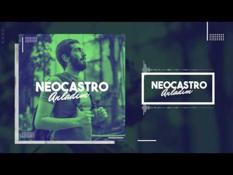Neocastro - Anladım