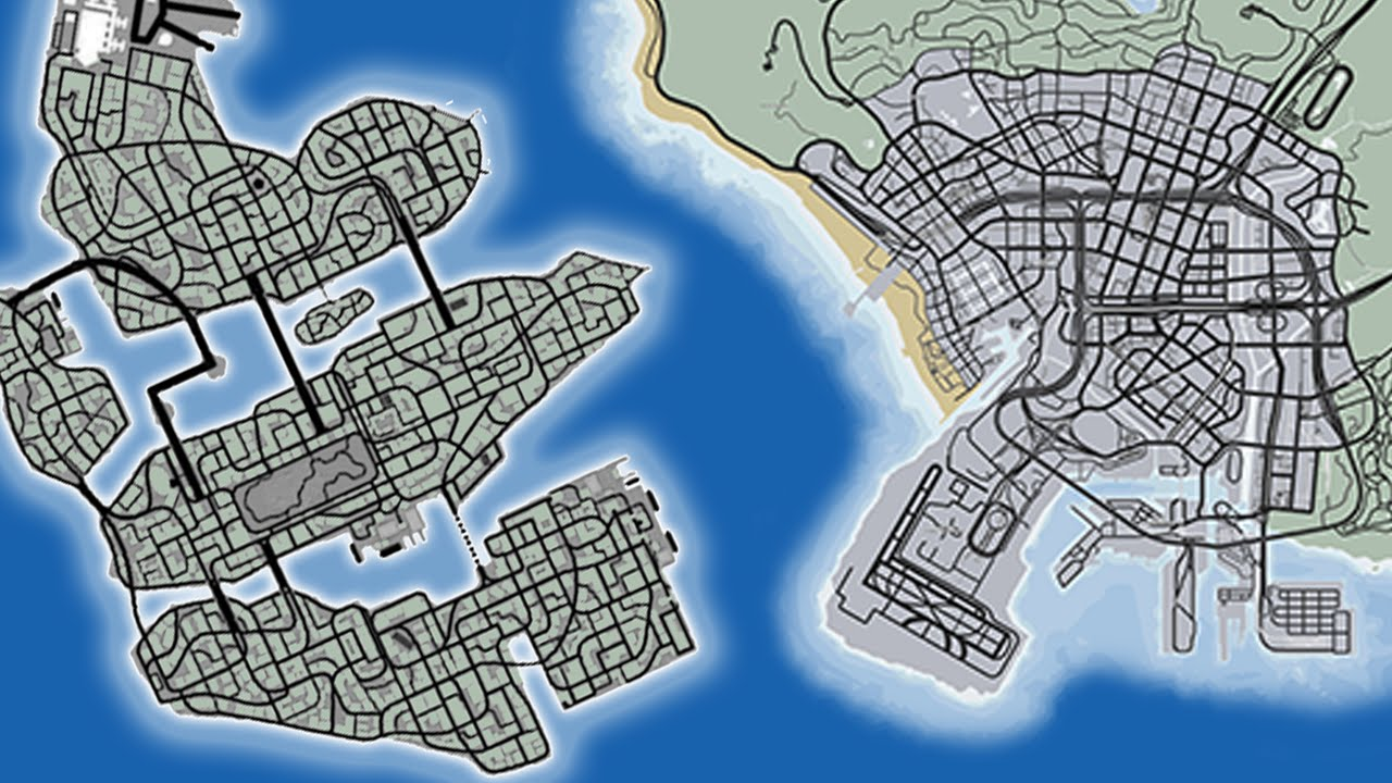 is there any dlc for gta 5 story mode