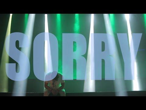 Lionel Ferro Sorry De Justin Bieber #LionelFerroSorry | Cover Version latina