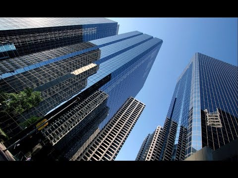 World's Worst High Rise Disasters In History - Engineering Disasters Documentary