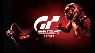[GTS] のんびりレース配信#1 GT Sports