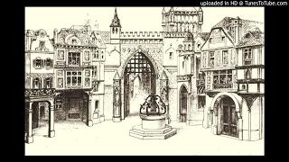 Gilbert and Sullivan - The Grand Duke - Act One (BBC, 1966)