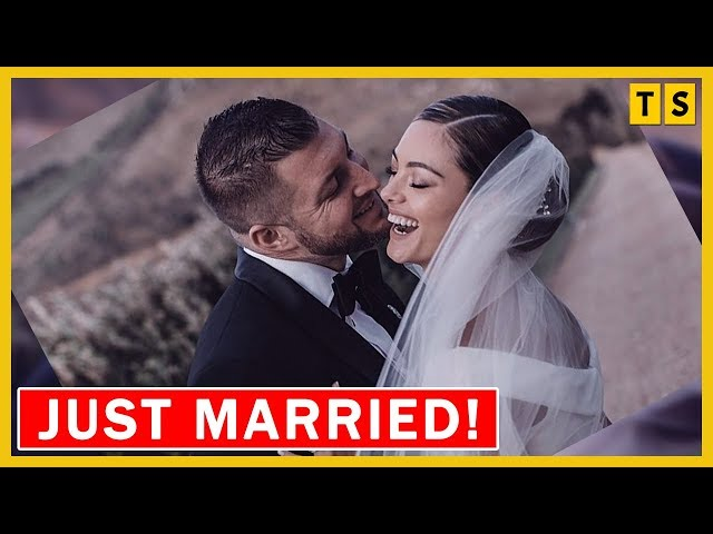 7 Unknown Facts about Tim Tebow wife, Demi-Leigh Nel-Peters