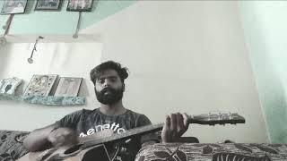 Aasan nahi yahan arijit singh g ka song