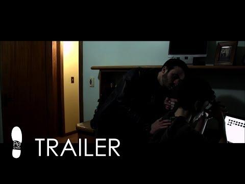 Trailer do filme Uma Segunda Chance
