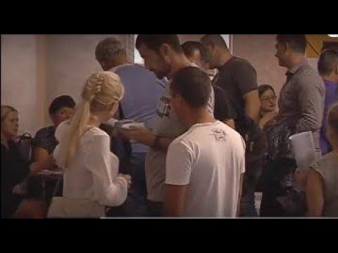 ТРК ВіККА: ВІККА: Підсумки (15.09.2018)