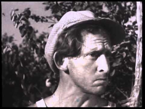 The Spielberg Archive - This Is The Land (Zot Hi Haaretz)