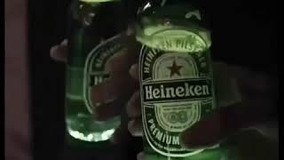 أجمل اغنية جزائرية البيرة ولاقلاس