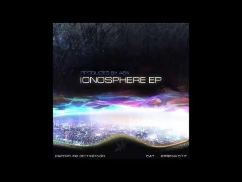 Aen - Ionosphere