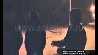 Крупный канал поставки героина из Таджикистана в Россию перекрыли омские наркополицейские