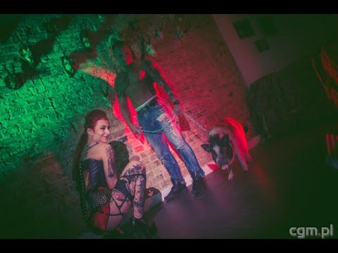Tede x Sir Michu x DJ Tuniziano  -