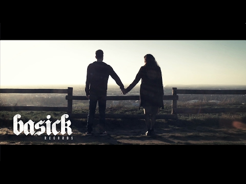 RIVIẼRE - Symbol (Official HD Music Video - Basick Records)