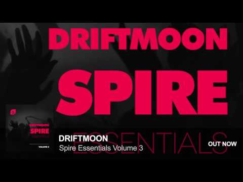 Driftmoon Spire Essentials Volume 3